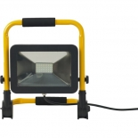 Projecteur portable pliable LED