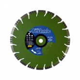 Disque diamant TP Mix 102