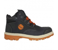 Chaussure Digger S3 HRO SRC