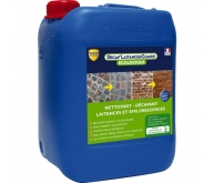 DECAP'LAITANCES GUARD® ECOLOGIQUE