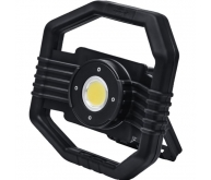 Projecteur portable LED Dargo