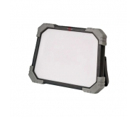 Projecteur portable LED Dinora