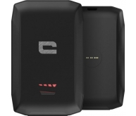 Batterie externe X-Power 2